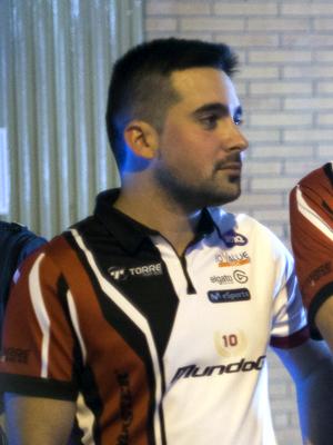 Fran Cadenas