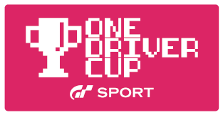 one drive cup