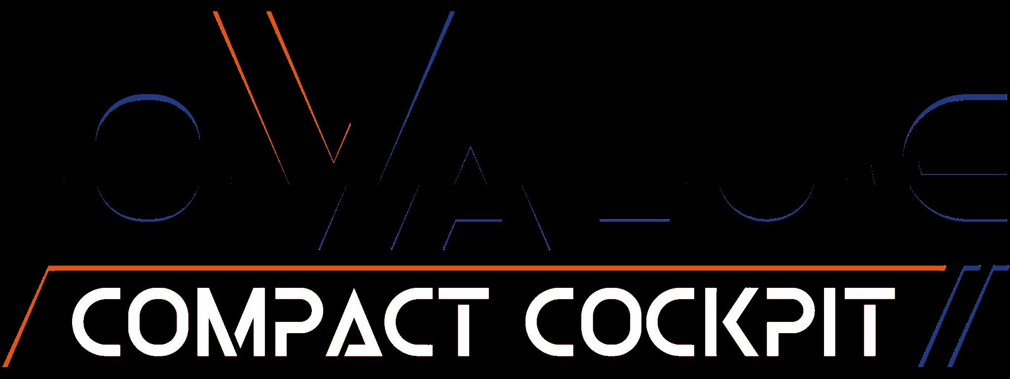 logo IOVALUE