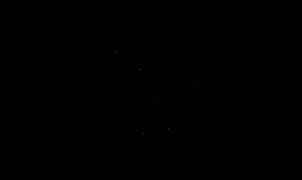 logo Thrustmaster