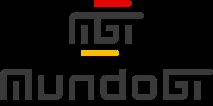 MundoGT
