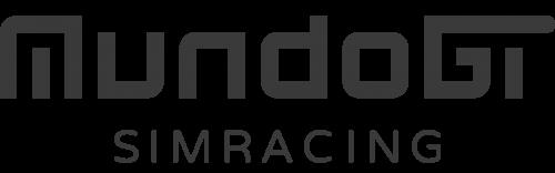 MundoGT 1 Simracing